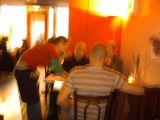 Café by Jordan, Amsterdam