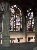World Press Photo 2005 #3 - De Oude Kerk Amsterdam