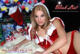 Kara Bruschetta Shoot 2 079 SANTAS WISH LIST EMAIL.jpg