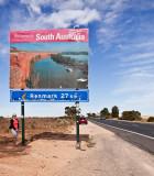 Burra South Australia