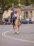 2013 Maldon Easter Parade