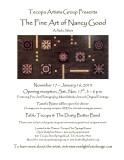 TAG Show - Nancy Good - 11-17-2012.jpg