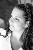 Christina4_NancyGood-2.jpg