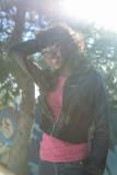 Kebrianna3_NancyGood-2.jpg