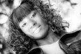 Kebrianna6_NancyGood-2.jpg
