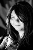 Lydia3_NancyGood-2.jpg