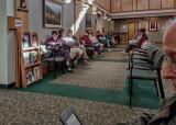 20121017_100506 Waiting Room