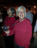 20121114_200325 Wine Jockey