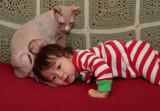 _MG_1964 Goofy Loves Joshua