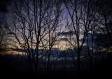 P2260063 Stormy Sky