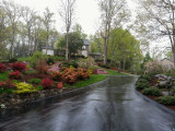 20130427_134809 Rain Rain Go Away