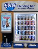 20130429_104722 Blending Bar