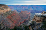 grand_canyon_jerome_and_sedona