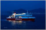 Super Fast Ferry