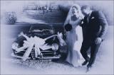 Florence Wedding 2.jpg