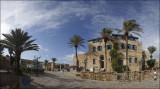 Indian Restaurant Corner in Jaffa.jpg