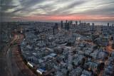 Tel Aviv South at Sunset.jpg