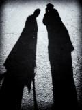 Shadow and Light 2.jpg