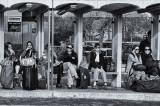 Intercity Bus Station.jpg