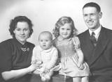 At a guess July 1950.