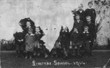 Stratton School 1904 Charlie or Sidney Bailey back 2nd from right.jpg