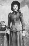 Could be my Greatgrandmother.