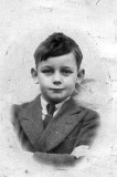 My father 29th Jan 1934.
