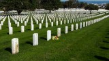 The Unforgotten Soldier