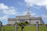 Mormon Church, Suva
