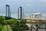 DurbanNov12 207.jpg
