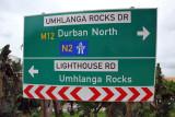 DurbanNov12 211.jpg