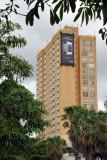 DurbanNov12 214.jpg
