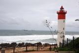 DurbanNov12 217.jpg
