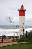 DurbanNov12 218.jpg
