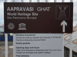 Aapravasi Ghat World Heritage Site, Port Louis