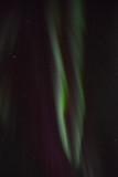 Aurora borealis, Northern Canada