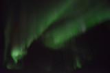 Aurora borealis, Northwest Territories, Canada