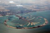 Palm Jumeirah - Oct 2012