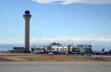 DenverDec12 119.jpg