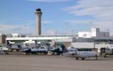 DenverDec12 123.jpg