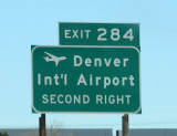 DenverDec12 447.jpg