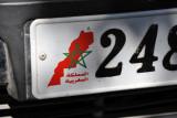 CasablancaSep12 251.jpg