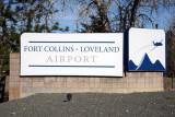 Fort Collins-Loveland Airport