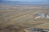 Fort Collins-Loveland Airport (KFNL)