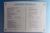 SaigonDec12 213.jpg