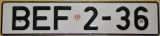 DDR Plate 1.jpg