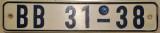DDR Plate 2.jpg