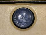 DDR Plate Detail.jpg