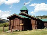 Southwestern Wyoming