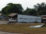 Aéro-Club d'Abidjan